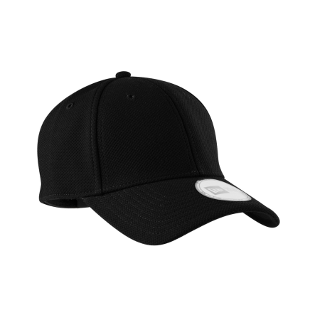 New Era Batting Practice Cap
