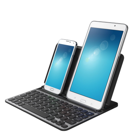 Belkin Mobile Bluetooth Keyboard