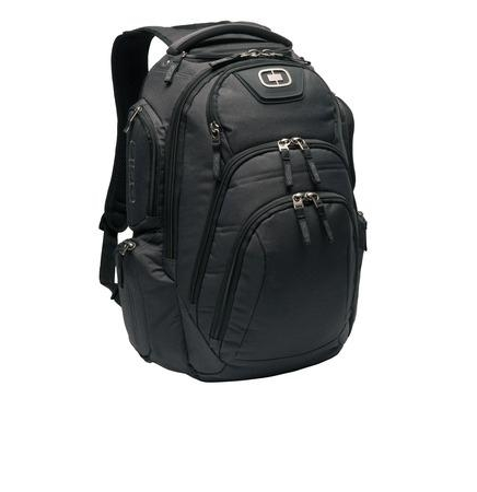 Ogio® Surge RSS Backpacks