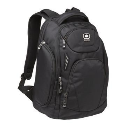Ogio® Mercur Backpacks