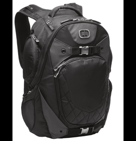 Ogio® Squadron Backpack