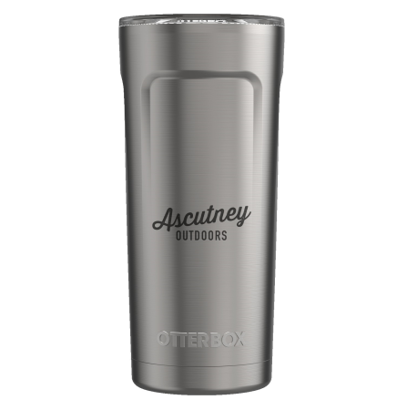 OtterBox Elevation 20 oz Stainless Tumbler
