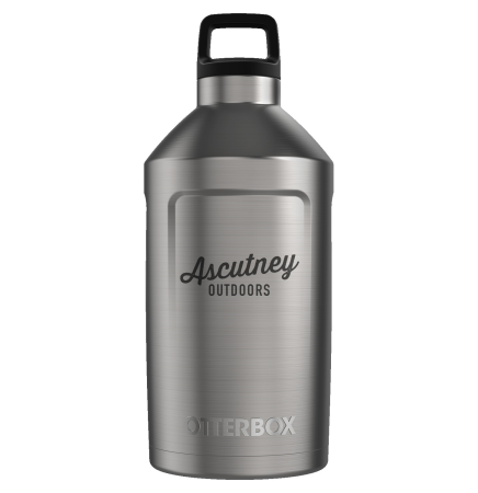OtterBox Elevation 64 oz Stainless Tumbler