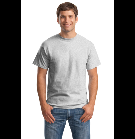 Hanes® Beefy-T® 100 percent Cotton T-Shirt