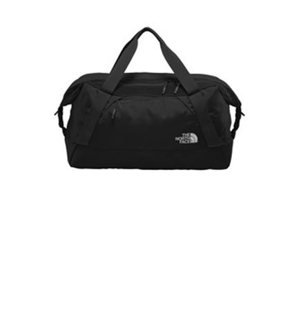 The North Face® Apex Duffel Bag