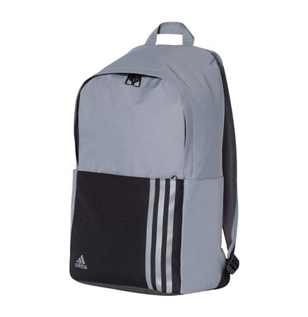Adidas 18L 3 Stripes Backpack