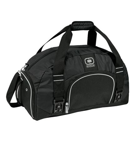 OGIO® Big Dome Duffle Bag