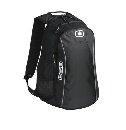 OGIO® Marshall Backpack