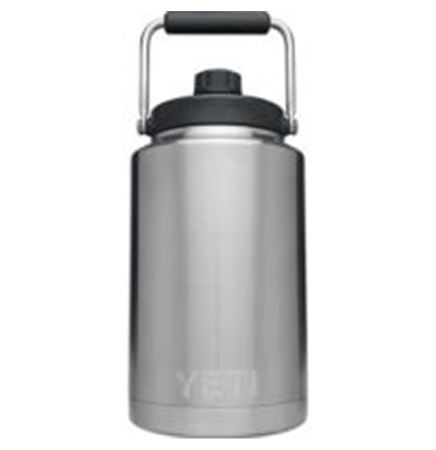 YETI Rambler™ One Gallon Jug