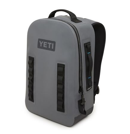 Full Color Printed Yeti Panga Backpack 28